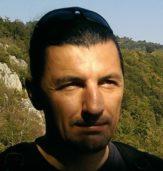 Razvan Dumbrava