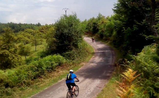 printre-dealuri-si-coline-colesti-2016-10