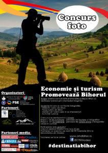 afis-concurs-foto-promoveaza judetul