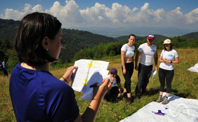 team-outdoor-race-bihor-2016-4