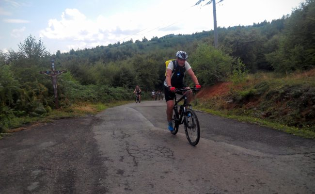 bicicleta_colesti